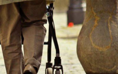 Financiering van kleinschalige woonvormen voor ouderen vereenvoudigd