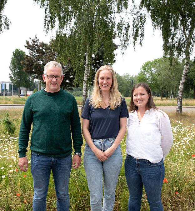 Wij verwelkomen Stichting Broeder en Zuster Zorg (voorheen Zorgbruggen Thuiszorg) bij Broeder en Zuster Zorg